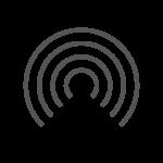 Signalsteuerungskabel