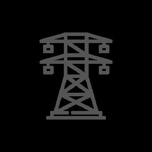Energiekabel