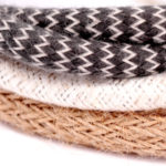 textilkabel-naturiliche-fabric-cable-rawyarn