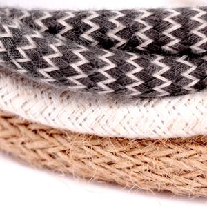 textilkabel-naturiliche-fabric-cable-rawyarn