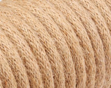 textilkabel-rund-naturliche-jute-fabriccable-round-raw-yarn-jute