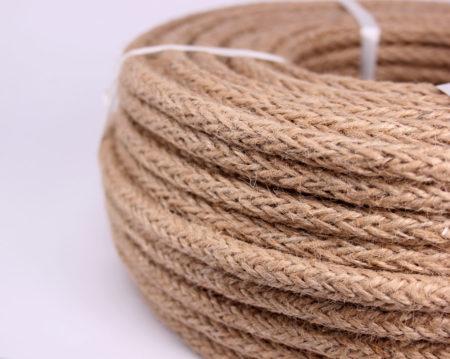 textilkabel-rund-naturliche-jute-fabriccable-round-raw-yarn-jute.10mm.2
