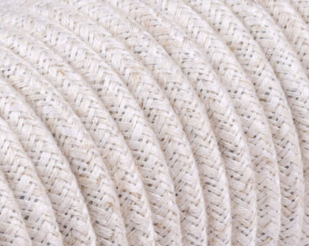textilkabel-rund-naturliche-leinen-fabriccable-round-raw-yarn-canvas