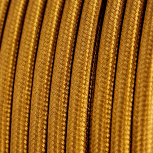 textilkabel-rund-standartfarben-antikes-gold-fabriccable-round-standartcolor-antique-gold