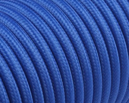 textilkabel-rund-standartfarben-blau-fabriccable-round-standartcolor-blue