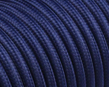 textilkabel-rund-standartfarben-dunkle-blau-fabriccable-round-standartcolor-navy-blue