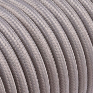 textilkabel-rund-standartfarben-grau-fabriccable-round-standartcolor-grey
