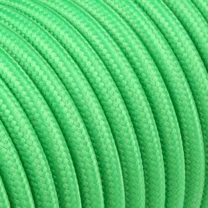 textilkabel-rund-standartfarben-grun-fabriccable-round-standartcolor-green