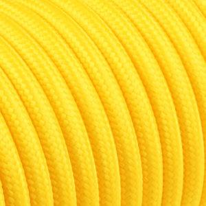 textilkabel-rund-standartfarben-maisgelb-fabriccable-round-standartcolor-cornyellow