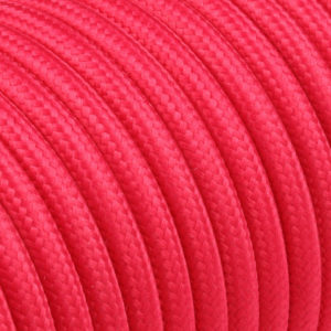textilkabel-rund-standartfarben-poppy-rot--fabriccable-round-solidcolor-poppy-red
