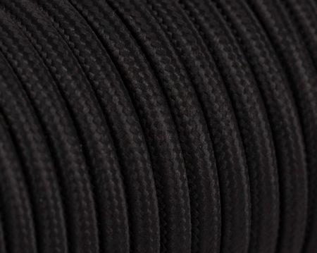 textilkabel-rund-standartfarben-schwarz-fabriccable-round-standartcolor-black