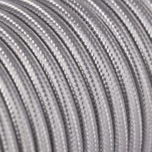 textilkabel-rund-standartfarben-silber-fabriccable-round-standartcolor-silver