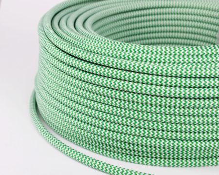 textilkabel-rund-zigzag-grun-weiss-fabriccable-round-zigzag-green-white.3