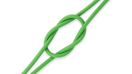 textilkabel-standartfarben-grün-fabriccable-standartcolor-green-1