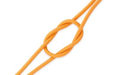 textilkabel-standartfarben-orange-fabriccable-standartcolor-orange-1