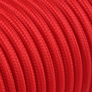 textilkabel-standartfarben-rot-fabric-cable-standartcolor-red