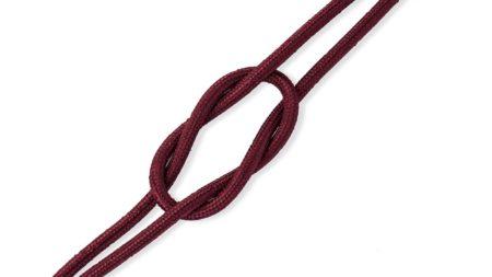 textilkabel-standartfarben-weinrot-fabriccable-standartcolor-bordeaux-1
