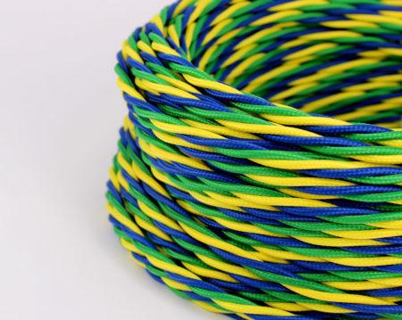 textilkabel-verdrehte-Brasilien-flagge-fabric-cable-twisted-brazil-flag.2