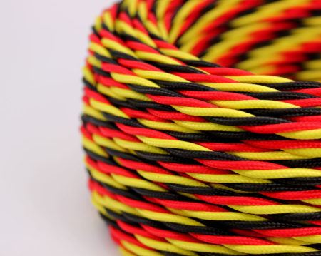 textilkabel-verdrehte-deutschland-flagge-fabric-cable-twisted-germany-flag.2