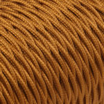 textilkabel-verdrehte-standardfarben-fabric-cable-twisted-solid-color