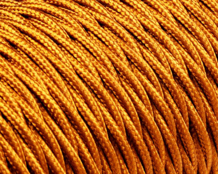 textilkabel-verdrehte-standardfarben-antikes-gold-fabric-cable-twisted-solid-color-antique-gold.2