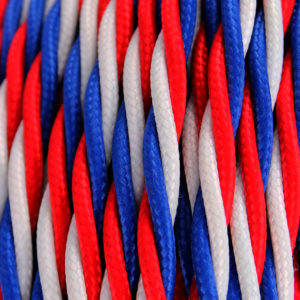 textilkabel-verdrehte-frankreich-flagge-fabric-cable-twisted-france-flag