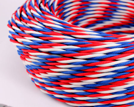 textilkabel-verdrehte-frankreich-flagge-fabric-cable-twisted-france-flag.2