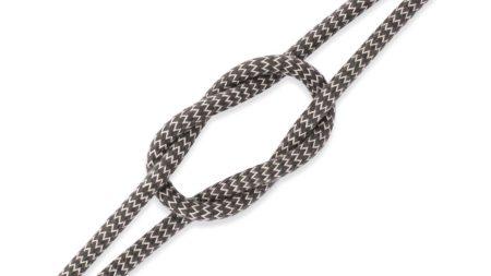 textilkabel-wolle-zickzack-grau-weiss-fabriccable-wool-zigzag-grey-white-1