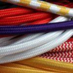 textilkabel blog