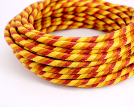 textilkabel-rund-fantasia-abaca-dreifach-gestreift-gelb-orange-rot-fabriccable-round-fantasia-abaca-triple-stripe-yellow-orange-red.1