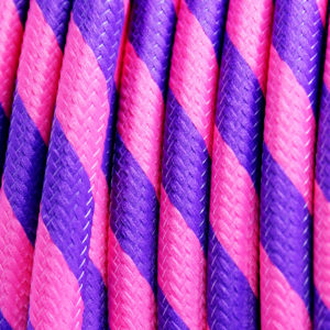 textilkabel-rund-fantasia-doppelt-gestreift-pink-blau-fabriccable-round-fantasia-dual-stripe-pink-blue.1