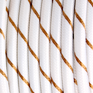 textilkabel-rund-fantasia-gestreift-weiss-gold-fabriccable-round-fantasia-stripe-white-gold.1