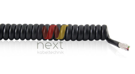 spiralkabel-kabel-PUR-Spiralleitungen-Elektronik-Spiralkabel-Geschirmt