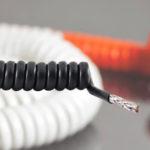 spiralkabel-kabel-PUR-Spiralleitungen-datenübertragung- geschirmt-spiral-cable-shielded