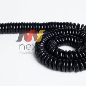 spiralkabel-kabel-PUR-Spiralleitungen-datenubertragung.2