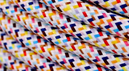 textilkabel-rund-mehrfarbig-pixel-regenbogen--fabriccable-round-multicolor-pixel-rainbow.2