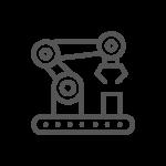 Roboterkabel