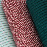 textilkabel-abaca-farben-fabric-cable-abaca-yarn