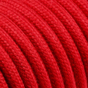 textilkabel-rund-abaca-rot-fabriccable-round-abaca-red