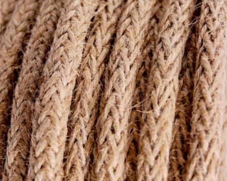 textilkabel-rund-naturliche-jute-fabriccable-round-raw-yarn-jute.10mm