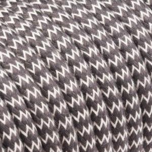 textilkabel-rund-naturliche-leinen-anthrazit-wolle-fabriccable-round-raw-yarn-canvas-wool-anthracite