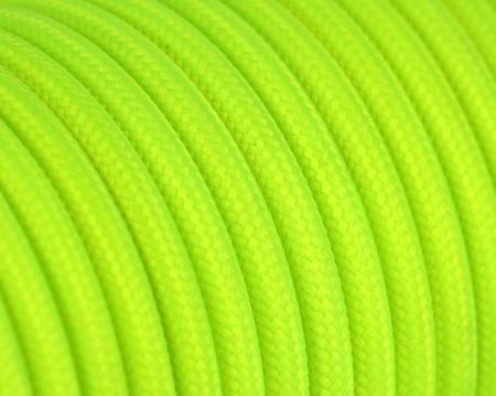 textilkabel-rund-neon-gelb-fabriccable-round-neon-gelb.2