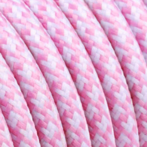 zickzack-pink-weiss-fabriccable-round-square-zigzag-pink-white