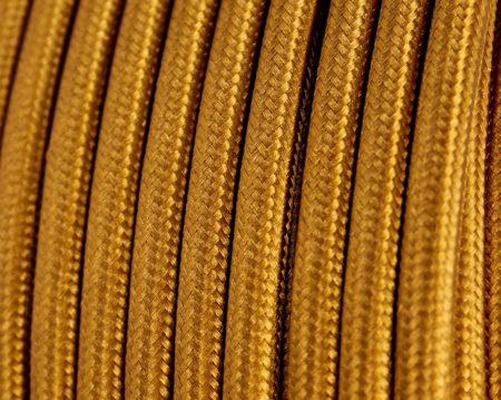 textilkabel-rund-standartfarben-antikes-gold-fabriccable-round-standartcolor-antique-gold