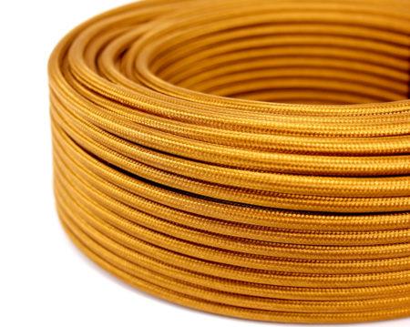 textilkabel-rund-standartfarben-antikes-gold-fabriccable-round-standartcolor-antique-gold.2