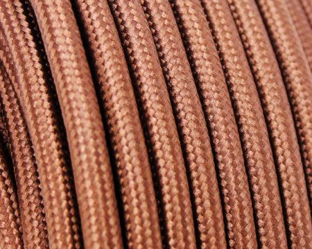 textilkabel-rund-standartfarben-braun-fabriccable-round-standartcolor-brown