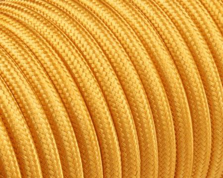 textilkabel-rund-standartfarben-gold-fabriccable-round-standartcolor-gold