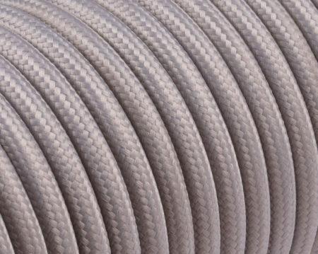 textilkabel-rund-standartfarben