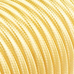 textilkabel-rund-standartfarben-lichtgold-fabriccable-round-standartcolor-lightgold