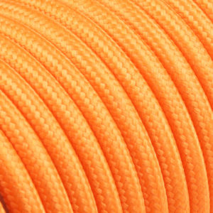 textilkabel-rund-standartfarben-orange-fabriccable-round-standartcolor-orange